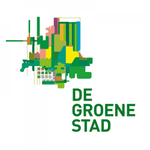 charta partner De Groene Stad