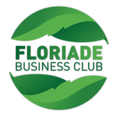 Floriade Business Club