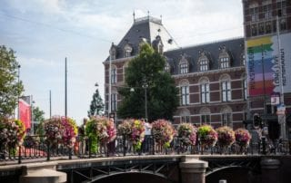 Groenkeur-aannemers maken Nederland duurzamer en groener
