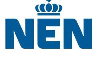Groenkeur voldoet aan NEN-eisen NTA 8813eheer