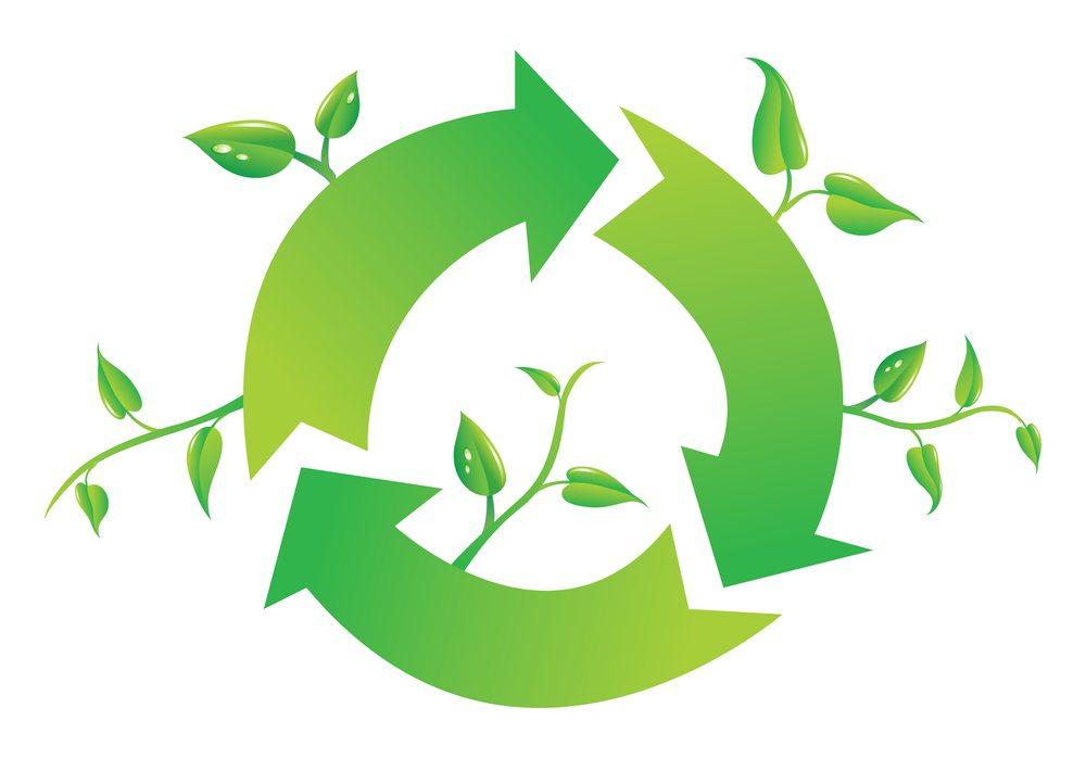 Groenkeur zoekt leden voor nieuwe commissie duurzaamheid en circulair werken