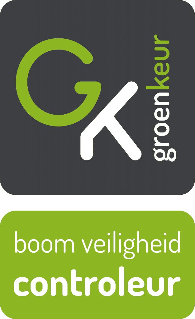Boom Veiligheid Controleur