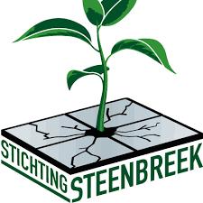 Stichting Groenkeur gaat samenwerken met Steenbreek