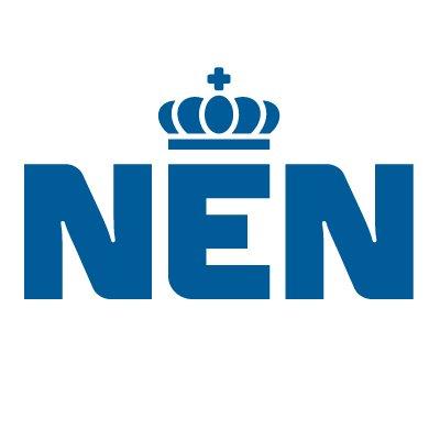 Stichting Groenkeur voldoet aan NEN-eisen NTA 8813