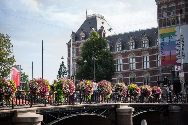 Groenkeur-aannemers maken Nederland groener en duurzamer