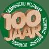 Boomrooijerij Weijtmans 100 jaar