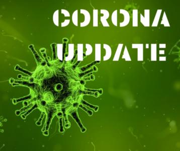Alternatieven voor bedrijfsbezoeken door coronavirus