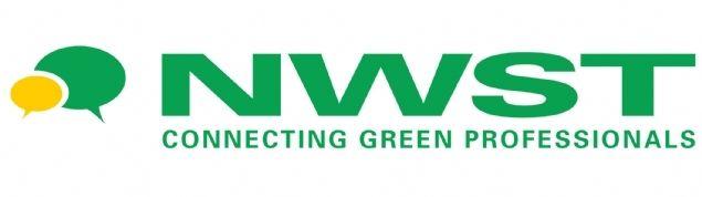 Wie wordt Greenfluencer 2019? Stem mee!