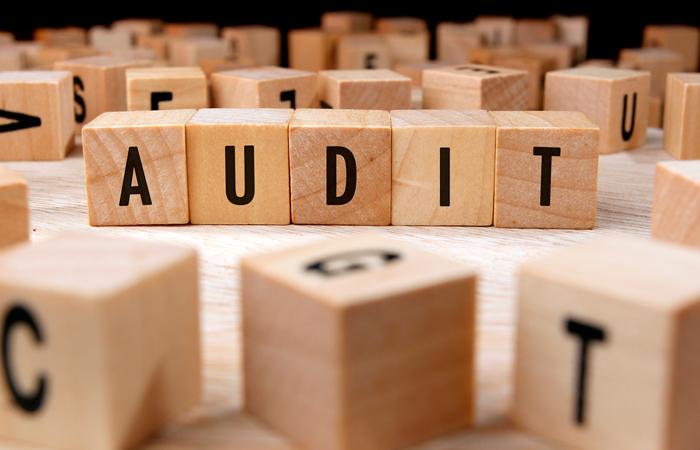 Nieuw reglement certificatie bedrijven